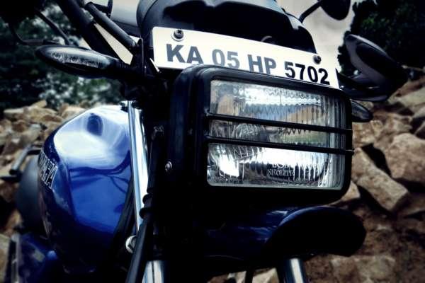 Modified-Yamaha-SZ-Dual-Purpose-Motorcycle-3-600x400