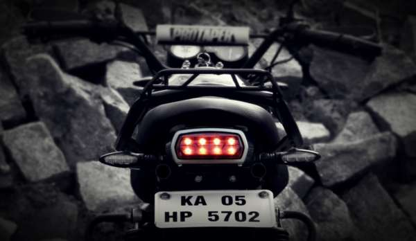Modified-Yamaha-SZ-Dual-Purpose-Motorcycle-5-600x348