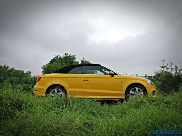 New-2017-Audi-A3-Cabriolet-facelift-38-1-600x450