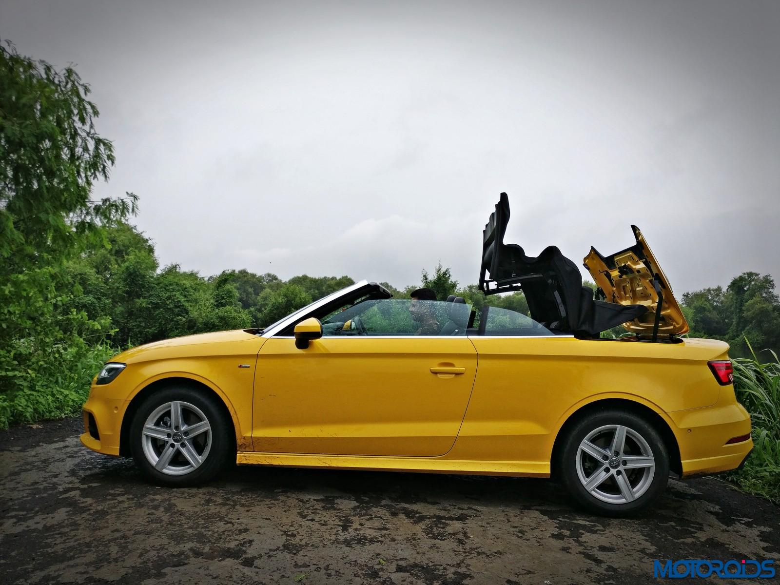 new 2017 audi a3 cabriolet 1 4 tfsi review astute. Black Bedroom Furniture Sets. Home Design Ideas