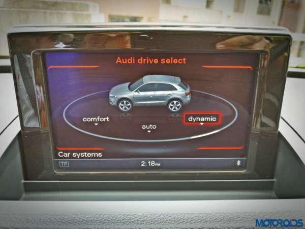 June 14, 2017-New-2017-Audi-Q3-facelift-India-35-600x450.jpg