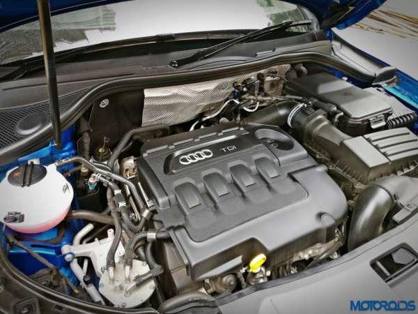 June 14, 2017-New-2017-Audi-Q3-facelift-India-diesel-engine-600x450.jpg