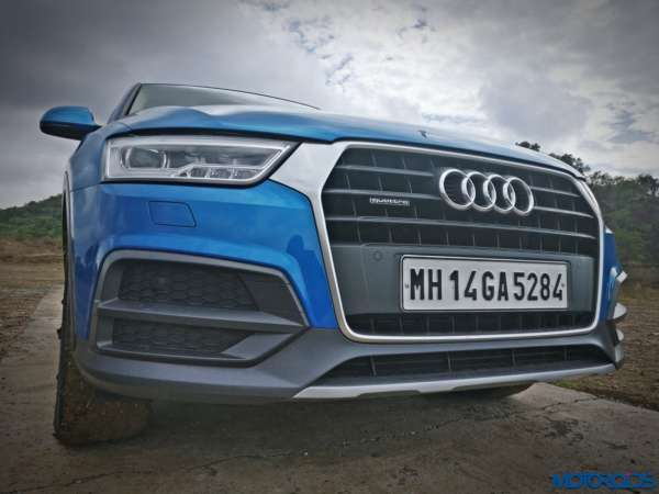 New-2017-Audi-Q3-facelift-fascia-600x450