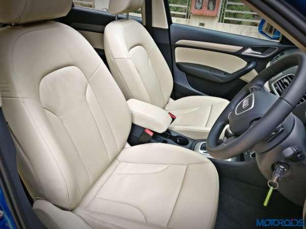 June 14, 2017-New-2017-Audi-Q3-facelift-front-seats-600x450.jpg
