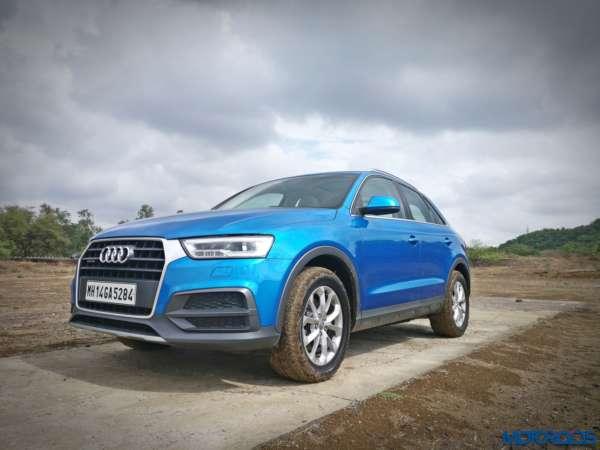New-2017-Audi-Q3-facelift-front-three-quarters-600x450
