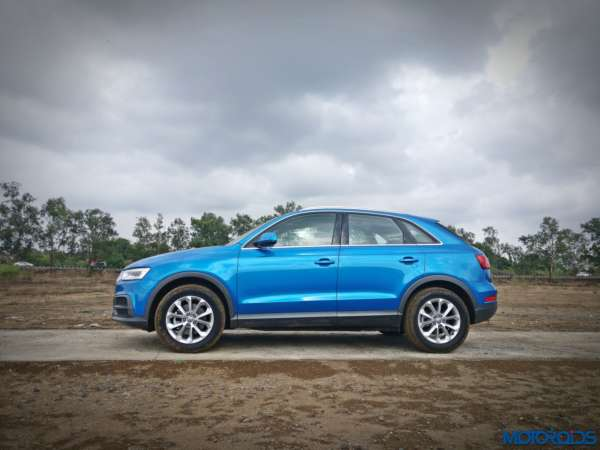 New-2017-Audi-Q3-facelift-side-2-600x450