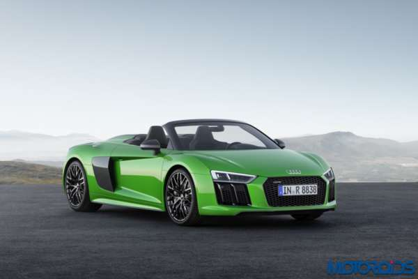 New-Audi-R8-Spyder-V10-Plus-1-600x400