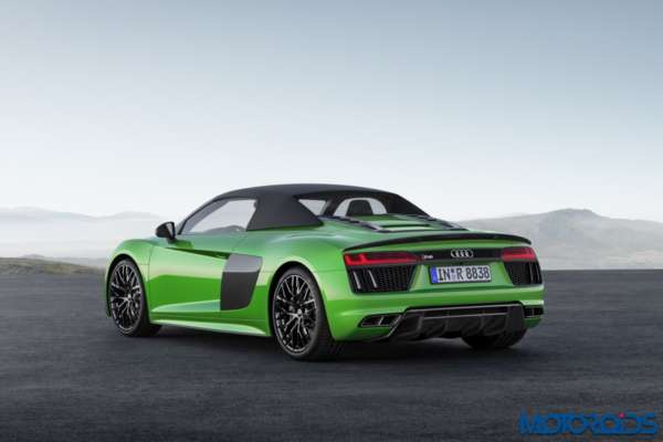 New-Audi-R8-Spyder-V10-Plus-3-600x400