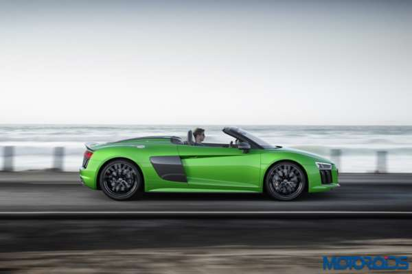 New-Audi-R8-Spyder-V10-Plus-6-600x400