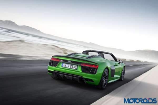 New-Audi-R8-Spyder-V10-Plus-8-600x400