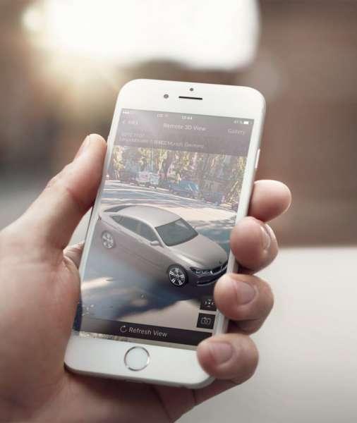 New-BMW-6-Series-Gran-Turismo-1-506x600