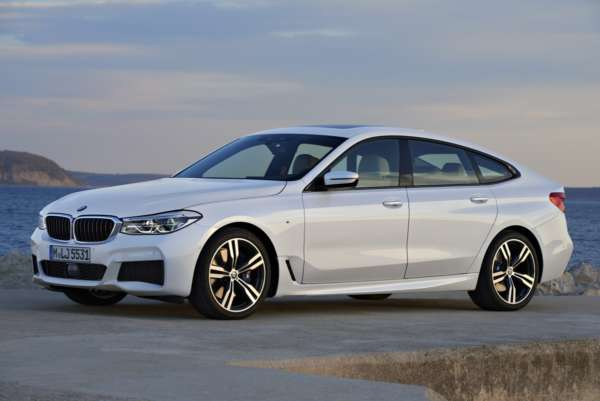 New-BMW-6-Series-Gran-Turismo-13-600x401