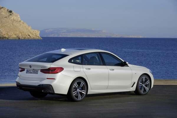 New-BMW-6-Series-Gran-Turismo-14-600x401