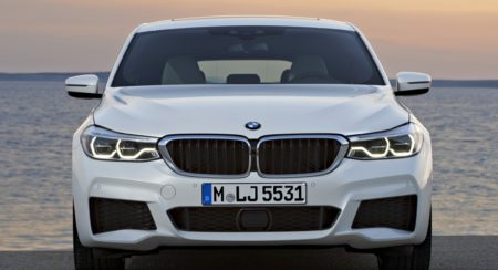 New BMW 6 Series Gran Turismo (16)