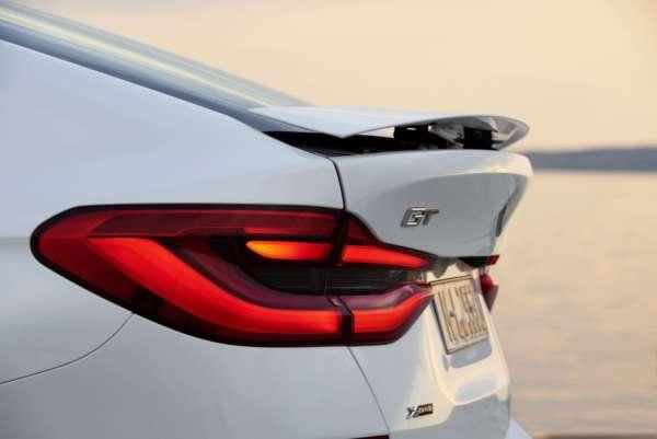 New-BMW-6-Series-Gran-Turismo-25-600x401