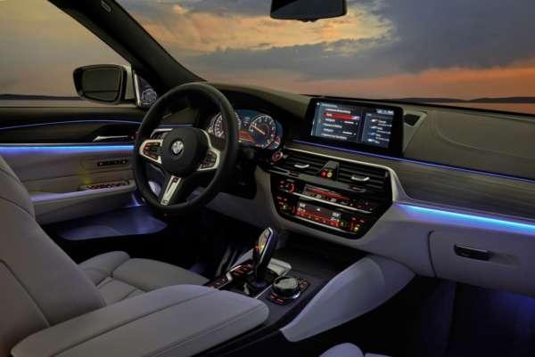 New-BMW-6-Series-Gran-Turismo-26-600x401