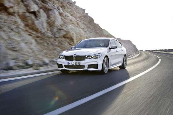 New-BMW-6-Series-Gran-Turismo-3-600x401