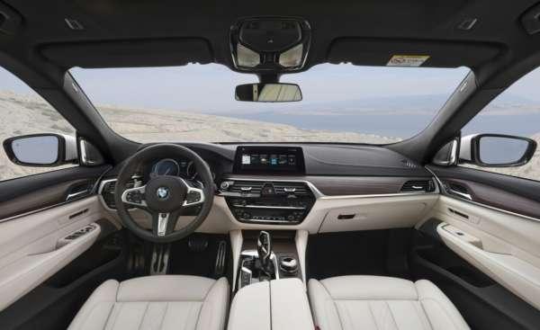 New-BMW-6-Series-Gran-Turismo-30-600x367