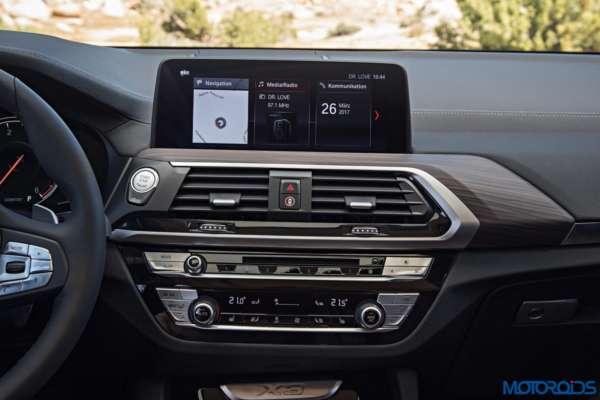New-BMW-X3-11-600x400