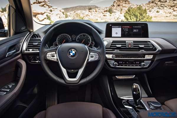 New-BMW-X3-13-600x400