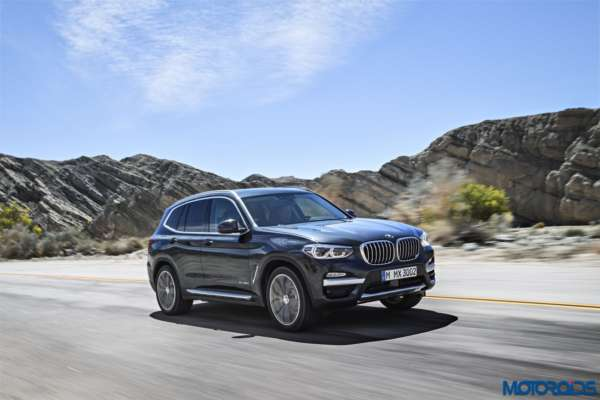 New-BMW-X3-2-600x400