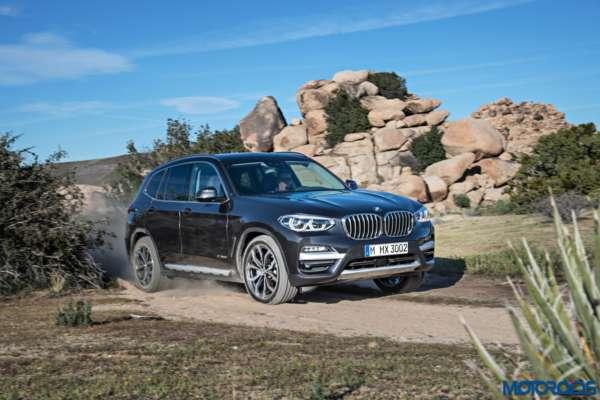 New-BMW-X3-35-600x400