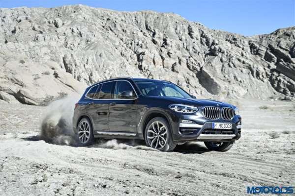 New-BMW-X3-5-600x400