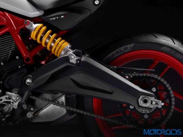 New-Ducati-Monster-797-Stock-Photographs-11-600x450