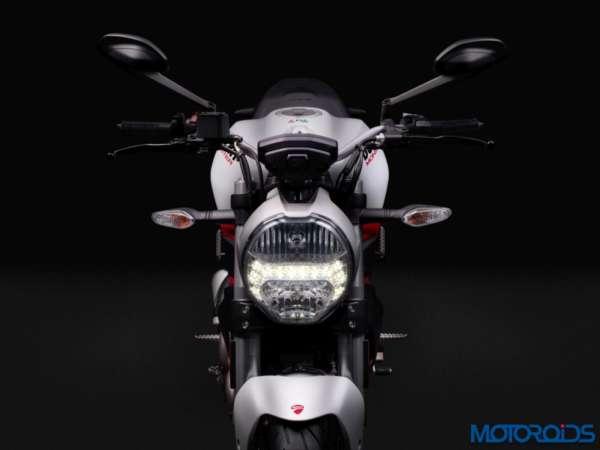 New-Ducati-Monster-797-Stock-Photographs-12-600x450