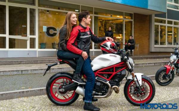 New-Ducati-Monster-797-Stock-Photographs-6-600x373