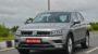 New Volkswagen Tiguan Review (27)