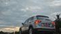New Volkswagen Tiguan Review (65)