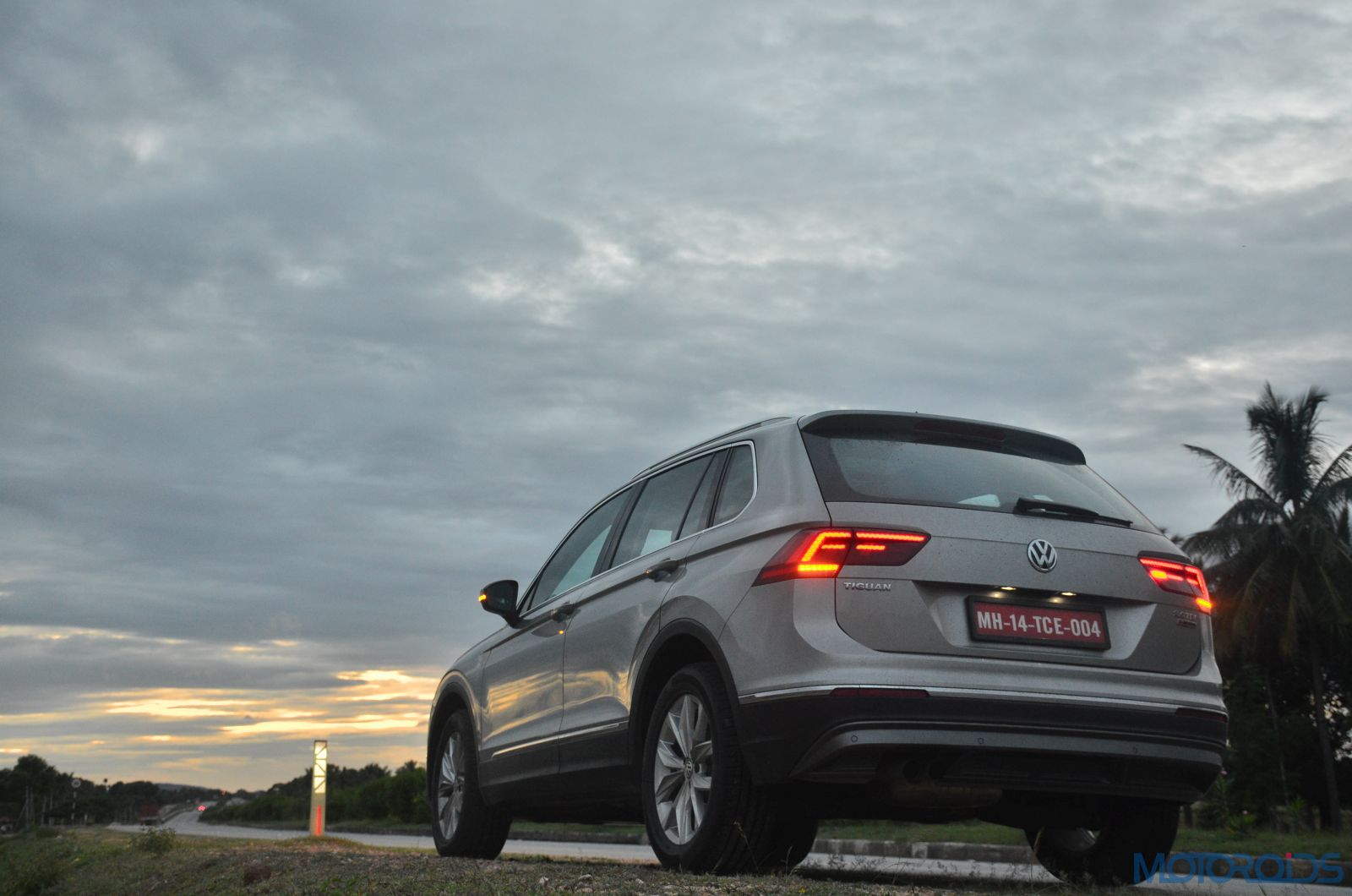 New-Volkswagen-Tiguan-Review-65