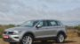 New Volkswagen Tiguan Review (89)