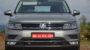 New Volkswagen Tiguan Review (90)