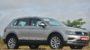 New Volkswagen Tiguan Review (91)