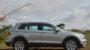 New Volkswagen Tiguan Review (92)