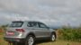 New Volkswagen Tiguan Review (94)