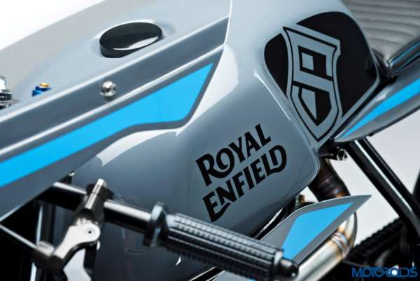 Royal-Enfield-Continental-GT-Surf-Racer-14-600x401