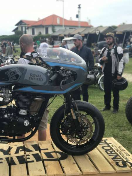 Royal-Enfield-Continental-GT-_-Surf-Racer-2-450x600