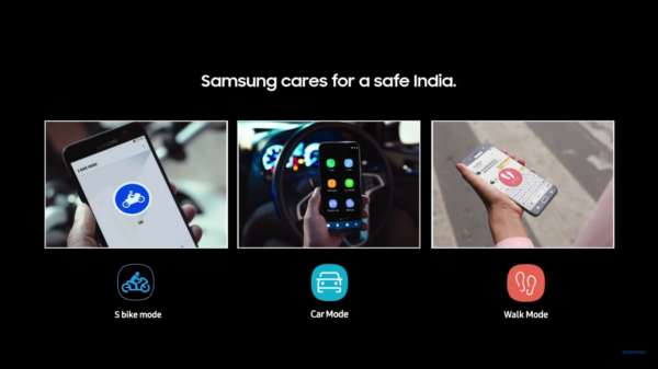 Samsung-Road-Safety-Campaign-2-600x337