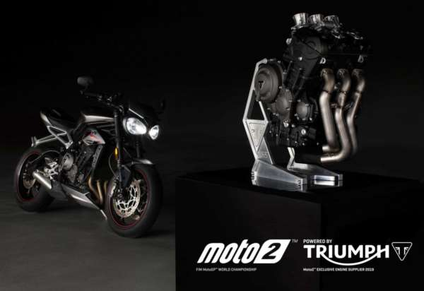 TRIUMPH-ENGINES-POWER-THE-FIM-MOTO2-WORLD-CHAMPIONSHIP-FROM-2019-1-600x412