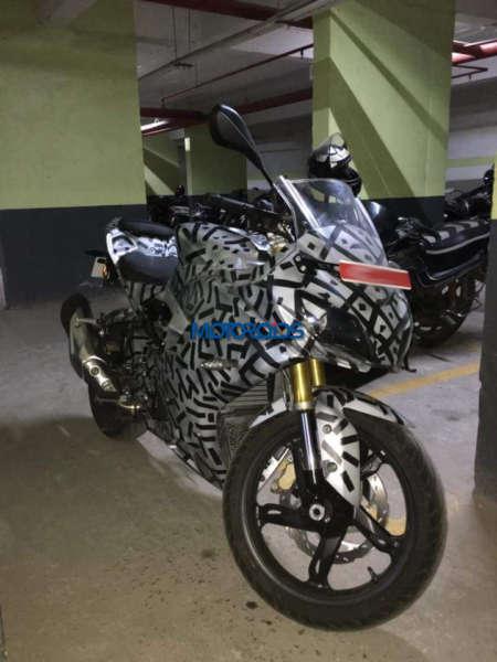 TVS-Apache-RR310S-Akula-18-450x600