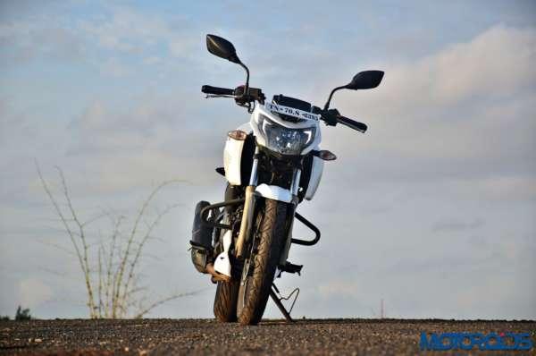 TVS-Apache-RTR200-4V-12000-KM-Long-Term-Review-2-600x398