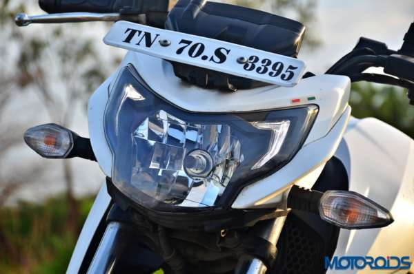 TVS-Apache-RTR200-4V-12000-KM-Long-Term-Review-7-600x398