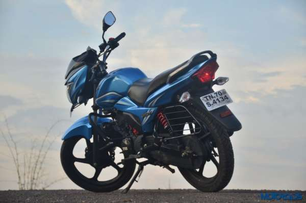 August 12, 2017-TVS-Victor-Long-Term-Review-rear-side-angle-600x398.jpg