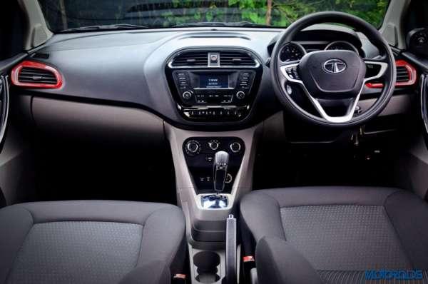 Tata-Tiago-AMT-Interior-600x398
