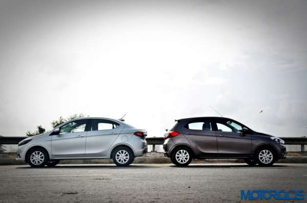 Tata-Tigor-Vs-Tiago-Side-profile-600x398