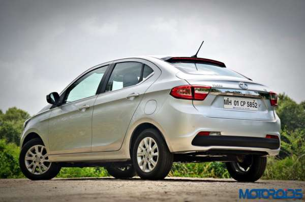 Tata-Tigor-rear-3-quarter-600x398