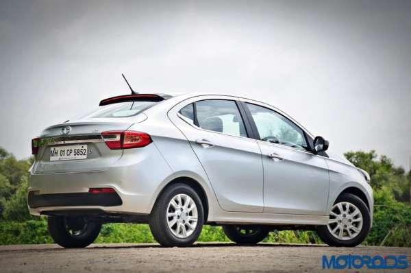 Tata-Tigor-rear-3-quarter-right-600x398